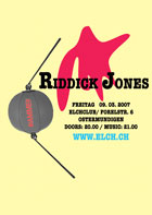 2007-03-09-riddick_jones-klein